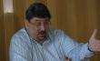 Razvan Gaina ține la secret onorariul expertului care-i caută înlocuitor