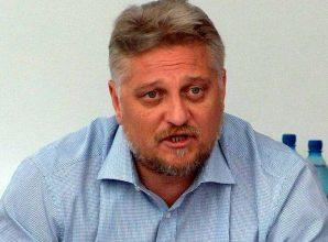 Corneliu Iacobov, închis la Poarta Albă, cere să fie eliberat condiţionat