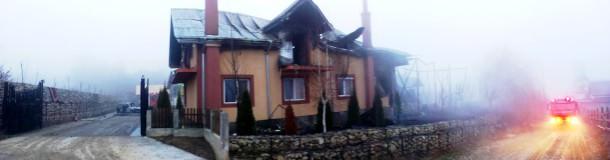 manastirea cucova incendiu (13)