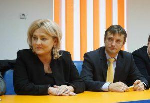 A început organizarea noului PNL. În Bacău, foștii liberali dețin majoritatea