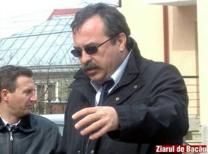 Viorel Rusu și Conextrust SA au fost trimiși în judecată pentru spălare de bani, abuz în serviciu și fals în declarații