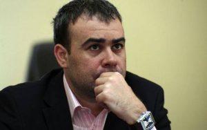 Încă o cerere de arestare pentru Darius Vâlcov. Procurorii spun că a ascuns 90.000 dolari, 1,3 milioane lei, aur și tablouri