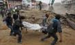 Cutremur Nepal 5