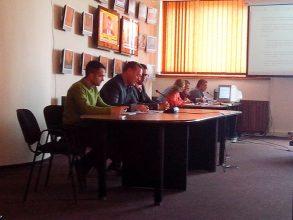 Un nou post tv va emite din vară: Tele 1 Bacău a primit licența de emisie de la CNA