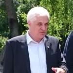 Emil Vamanu