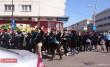 parada liceul de arta (3)