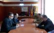 vizita delegatie Belarus