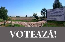 vot insula