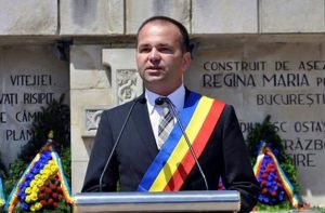 Biroul Electoral a respins candidatura lui Laurențiu Neghină la Primăria Onești. Decizia Tribunalului Bacău UPDATE