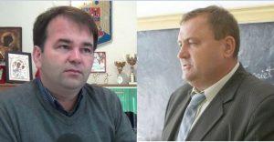 Primarii din Onești și Prăjești au fost revocați pe muțește de subprefectul Constantin Toma UPDATE