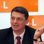 Curtea Supremă anunță azi sentința în dosarul foștilor parlamentari Gabriel Berca și Mihai Banu – UPDATE