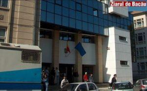 RMGC a pierdut definitiv la Curtea de Apel Bacău PUZ-ul de la Roșia Montană