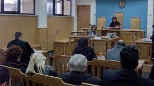 Cinci angajaţi ai Trend Bacău, evaziune de 7,9 mil. lei. Firma de brokeraj a fost închisă în 2009 de CNVM