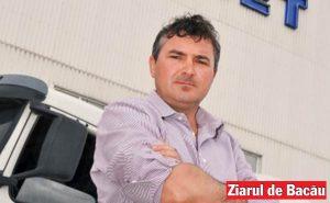 Firma afaceristului Costică Rusu, adusă în insolvență de Primăria București