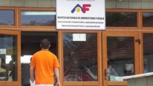 În primele 9 luni ale anului, inspectorii ANAF au descoperit prejudicii de peste 635 de milioane de euro