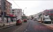 asfaltare 2