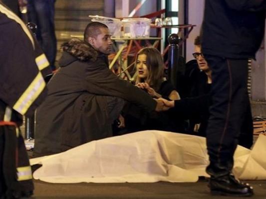 atentate paris 2