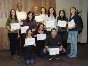 """Turcia: primul punct de întâlnire în cadrul proiectului Erasmus + """"Make a Change and Listen to Their Voice"""""""