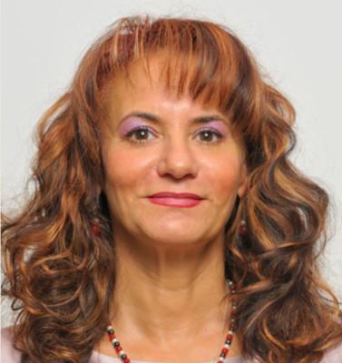 Carmen Carleta Bodea 1