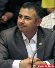 Gabriel Căsăneanu