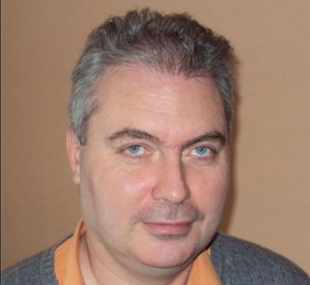 Emil Melinte
