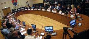 Curtea de Conturi a sesizat Parchetul vizavi de neregulile găsite la Sport Club Bacău