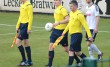 flvw referee