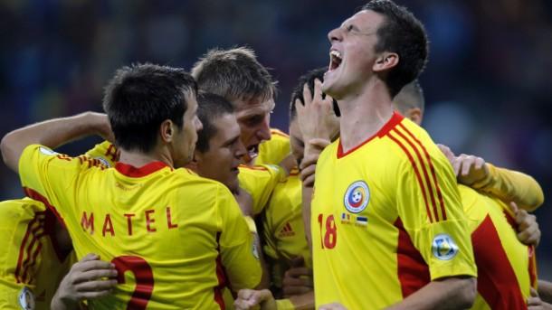 romania-estonia-soccer-wcup