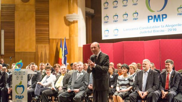 Basescu-00381