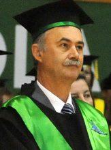 """Prof. univ. dr. ing. Carol Schnakovszky este noul rector al  Universității """"Vasile Alecsandri"""" din Bacău. Averea noului manager"""