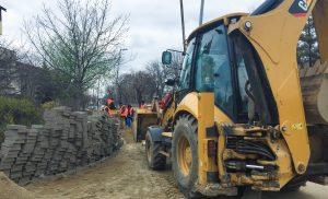 Din cauză că nu au fost finalizate nici până acum, proiectele pe fonduri europene costă Bacăul aproape 30 de milioane de lei