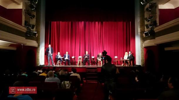 dezbatere electorala CJE (18)