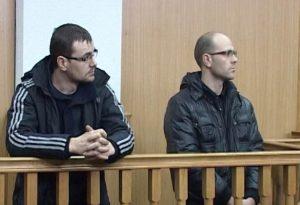 Pedepse schimbate în dosarul asasinării lui Valeriu Damian. Ce a decis Curtea de Apel Bacău
