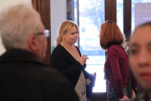 """Cercetările în Dosarul """"Theaterstock"""" se mută la Parchetul de pe lângă Judecătoria Bacău, după ce DNA a clasat una dintre acuzații"""