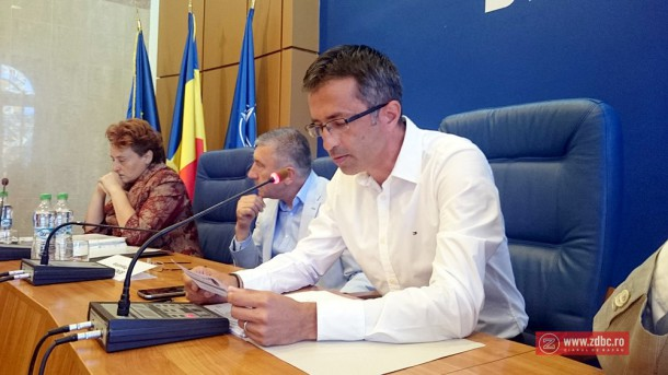 Consiliul Judetean Bacau 16 iunie 2016 (21)
