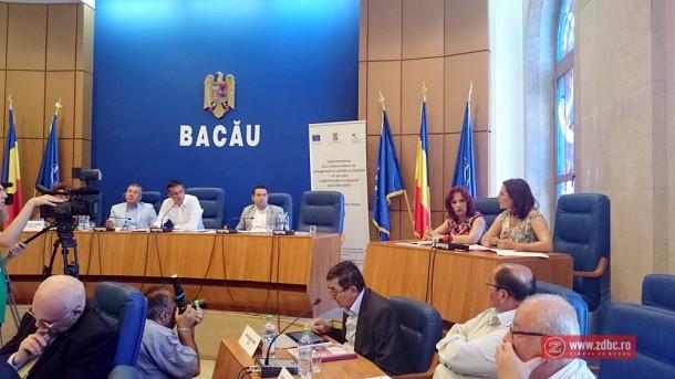 Consiliul Judetean Bacau 16 iunie 2016 (25)