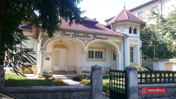 casa cancicov (2)