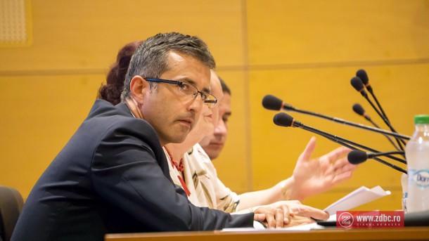consiliul judetean bacau (21)