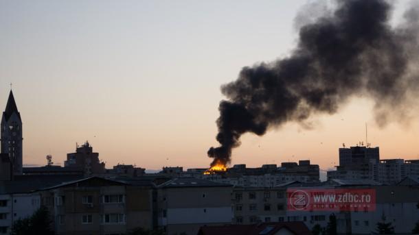 incend3