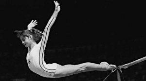 S-au împlinit 40 de ani de la primul 10 din istoria gimnasticii. Nadia Comăneci revine la Montreal – VIDEO