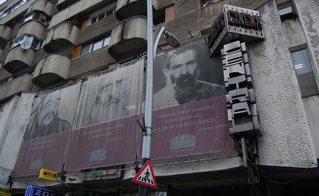 Cineplexx deschide la Sibiu un nou cinematograf - crisan-boncaciu.ro