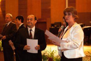 Fosta directoare a Colegiului Ferdinand I, Mirela Berza, cercetată penal pentru abuz în serviciu și conflict de interese