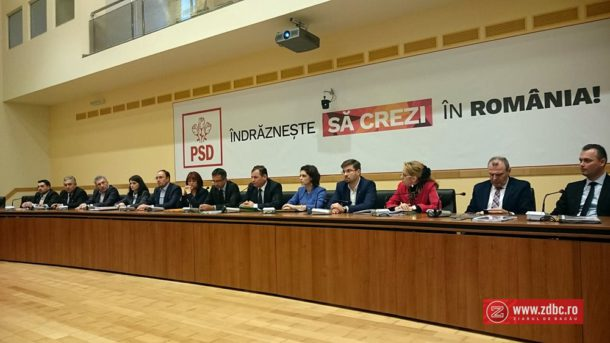 candidati-psd-bacau-3