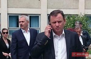 Deputatul Gabriel Vlase, printre posibilii miniștri din viitorul Guvern