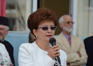 Ministerul Educației a evaluat activitatea șefei ISJ Bacău. VEZI ce calificativ a primit Theodora Șotcan!