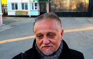 Corneliu Iacobov ar vrea să se întoarcă în politică – Ce a declarat afaceristul la ieșirea din penitenciar