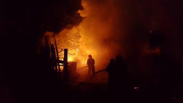 incendiu-blagesti-2