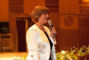 Continuă scandalul pe tema concursului pentru directorii de școli. Ce reproșuri i-a făcut profesoara Mirela Berza fostului ministru al Educației, Mircea Dumitru