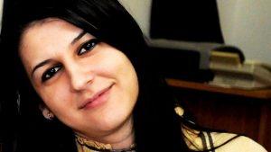 Ordonanța grațierii – lucrată pe un computer al fiicei fostului primar din Dărmănești, condamnat pentru luare de mită