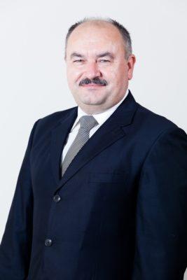 Ioan Bejan